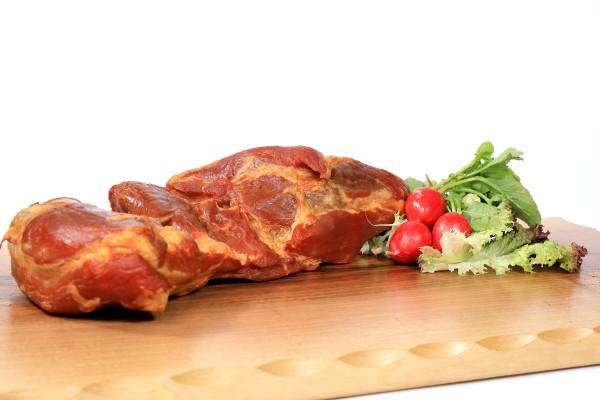 Boll´s Schäufele, 1x1kg