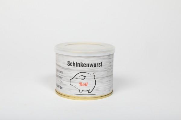 Boll´s Schinkenwurst 1x200g