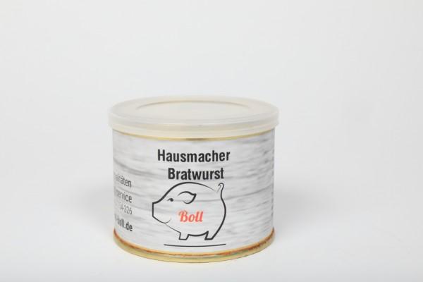 Boll´s Grobe Bratwurst 1x200g