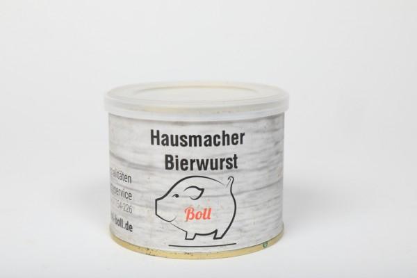 Boll´s Hausmacher Bierwurst 1x200g