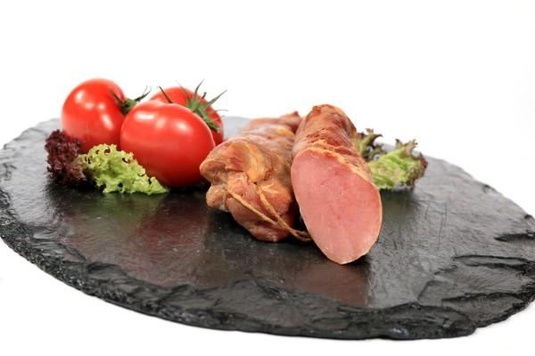 Boll´s Geräuchertes Schweinefilet, 1x350g